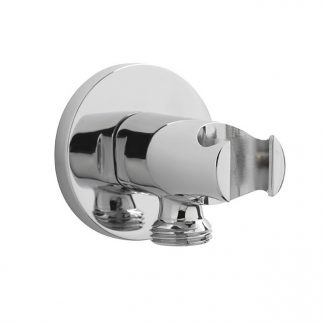 Wall Shower Outlets Brackets and Fixings