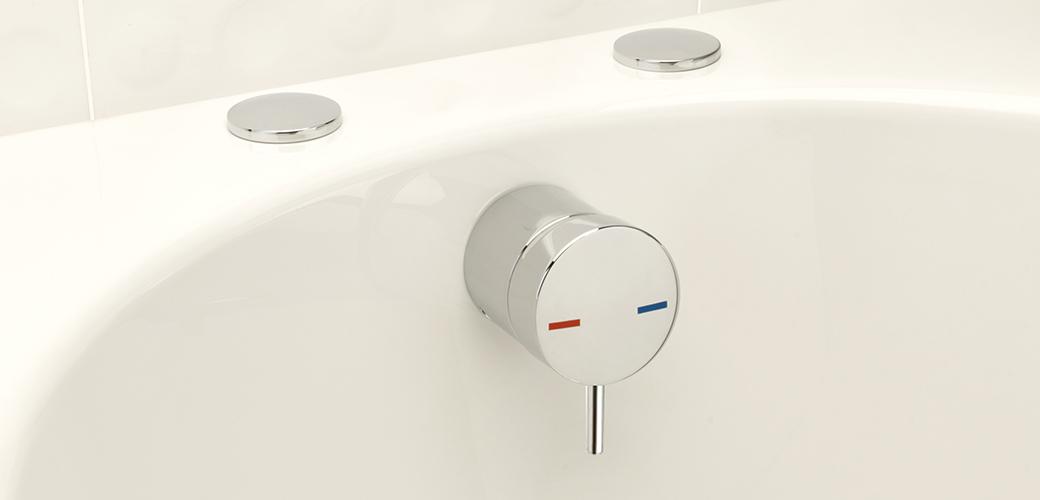Bath Centrafills, Basket Strainers, Sink & Shower Wastes