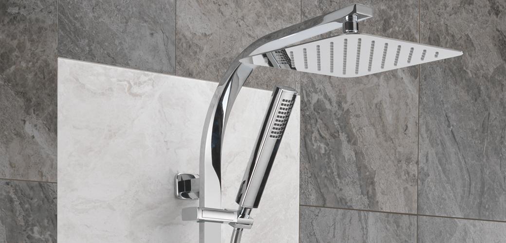 Shower Sets